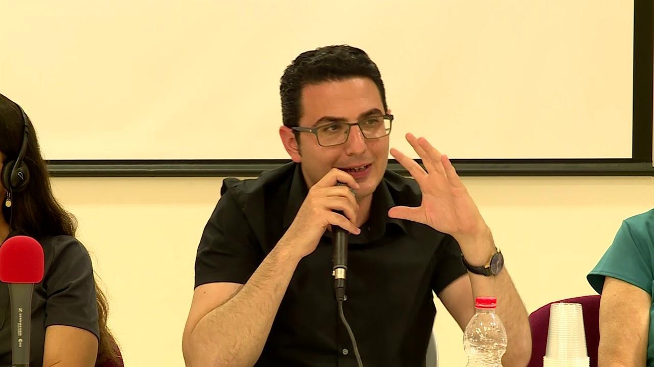 تدويل مكانة الأقلّيّة العربيّة الفلسطينيّة في إسرائيل: من السياسة الداخليّة إلى السياسة الخارجيّة